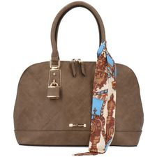 Cartera I20Of Daisy Bag Mujer