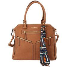 Cartera V20of Bow Bag Mujer