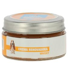 Crema Hp Renovating Cream