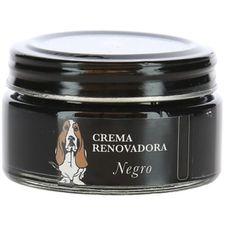 Crema Limpieza Hp Renov Cream II