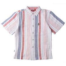 Camisa Viento Niño
