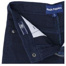 Pantalón Ohio Niño
