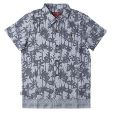 Camisa Miami Niño