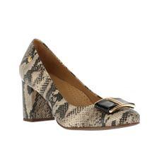 Zapato Adore Mujer