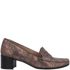 Zapato Bruna Mujer