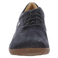 Zapato Andi Mujer