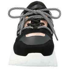 Zapatilla Kobe Mujer