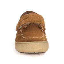 Zapato Nacho Niño