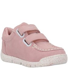 Zapato Navajo Jr Niña