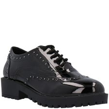Zapato Caroline Mujer