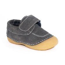 Zapatos Nacho Niño