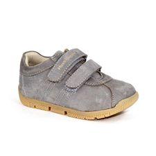 Zapatos Manuel Niño