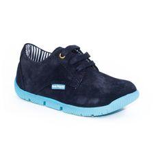 Zapatos Stefano Niño