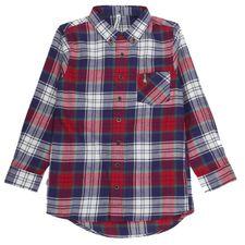 Camisa Aron Niño